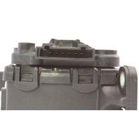 Accelerator Gas Pedal 99-05 VW Jetta Golf GTI MK4 Beetle - 6Q1 721 503 C