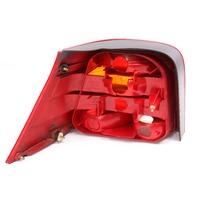 RH Stock Taillight Tail Light Lamp 99-05 VW Golf GTI MK4 Genuine - 1J6 945 112 F