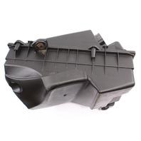 Air Intake Cleaner Filter Box Airbox 99-05 VW Jetta Golf MK4 2.0 1J0 129 607 BP