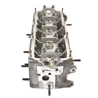 Genuine Cylinder Head 99-05 VW Jetta Golf Mk4 Beetle 2.0 Core - 037 103 373 AD