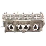 Genuine Cylinder Head 99-05 VW Jetta Golf Mk4 Beetle 2.0 Core - 037 103 373 AD