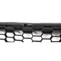 Center Lower Bumper Grille 11-17 Toyota Sienna - Genuine - 53112-08010