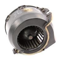 Heater Blower Motor Fan VW Jetta Rabbit Scirocco MK1 Vanagon Dasher Cabriolet ~