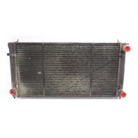 Copper Core Radiator 75-84 VW Jetta Rabbit Mk1 - Genuine