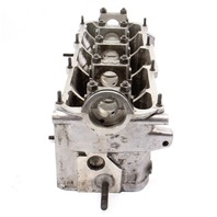 Cylinder Head 1.6 1.7 Gas FI VW Jetta Rabbit Scirocco Mk1 - 049 103 373 B