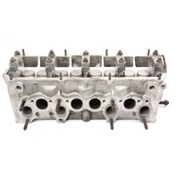 1.6L Diesel Cylinder Head 86-92 VW Jetta TD Turbo Diesel MK2 - 068 103 373 E