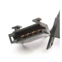 Wiper MFA Switch Column Stalk 93-99 VW Jetta GLX MK3 - 1H5 953 503 AD -