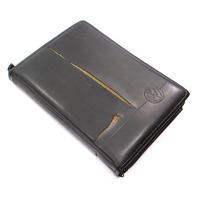 1998 VW Jetta Owners Manual Books & Case VW Volkswagen 93-99 Mk3 GLX w/  Bose