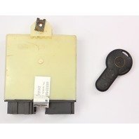 Keyless Alarm Module 93-99 VW Jetta Golf GTI Cabrio MK3 - 1HM 937 045