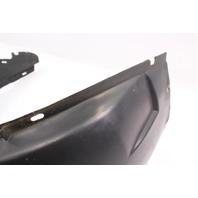 LH Front Fender Liner Well Splash Guard 93-99 VW Jetta Golf MK3 ~ 1H0 809 961