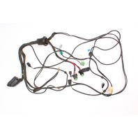 ABS Wiring Harness 97-98 VW Jetta GLX GTI MK3 - Genuine - 1HM 279 F