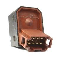Power Mirror Adjuster Switch Button 99.5-02 VW Cabrio MK3.5 ~ 1E1 959 565