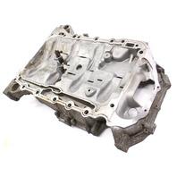 Upper Engine Oil Sump Pan 09-13 Audi A4 A5 Q5 2.0T Allroad - Genuine - 06H 103 603