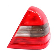 RH Tail Light Lamp 94-97 Mercedes Benz C280 C230 C36 W202 - 202 820 14 64