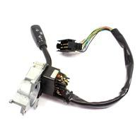 Wiper Stalk Column Switch 94-97 Mercedes C220 C230 C280 C36 C250D - 202 540 21 44