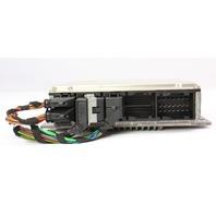 ECM ECU Engine Control Module 1997 Mercedes C280 W202 - A 023 545 24 32