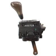 Shifter Gear Selector 96-02 Mercedes C280 C230 C36 C43 W202 - A 202 267 02 37