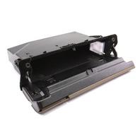 Glove Box Compartment Dash 94-00 Mercedes C280 C230 C36 C43 W202 A2026890891