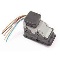 Mercedes Sunroof Switch W202 C230 C280 C36 C43 - Genuine - 1408206710