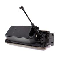 Center Console Arm Rest Lid 94-00 Mercedes W202 C230 C280 C36 C43 - Genuine