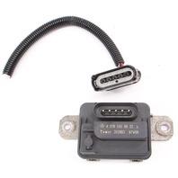 Fan Control Module 94-97 Mercedes W202 C230 C280 C36 C43 - 016 545 96 32