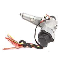 Ignition & Key 94-00 Mercedes W202 C280 C230 C36 C43 - Genuine