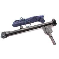 Factory Jack & Tools Mercedes W202 W210 W208 E320 E430 E55 C280 C230 2105830115