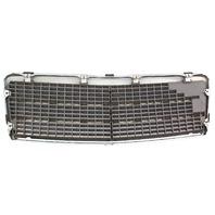 Grill Grille 94-97 Mercedes W202 C280 C230 C250D C36 - 202 888 00 23