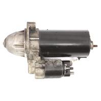 Starter Motor 94-99 Mercedes C280 S320 SL320 C36 E320 W202 W210 W140 0041517001