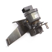Throttle Position Sensor 94-97 Mercedes W202 C280 - A 011 542 87 17