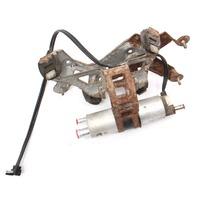 Fuel Pump 95-02 Mercedes W202 C220 C230 C280 C36 CLK320 - 000 470 49 94