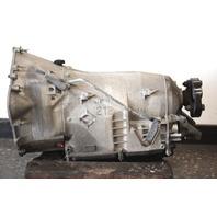 Automatic Transmission 97-99 Mercedes C230 C280 SLK230 S320 E320 104k - 722.605