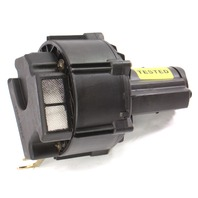 Air Injection Pump Mercedes C220 C230 C280 CL500 E320 E420 SL320 - A0001403585