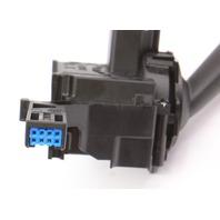 MFA Windshield Wiper Column Switch Stalk VW Jetta MK5 Eos - 1K0 953 519 H