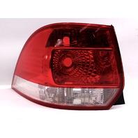 LH Tail Light Lamp 09-14 VW Jetta Sportwagen Wagon MK5 Mk6 Genuine 1K9 945 095 C