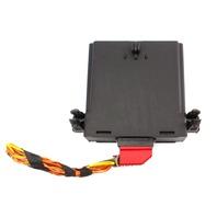Gateway Control Module 05-10 VW Jetta Rabbit MK5 - CAN BUS - 1K0 907 530 R