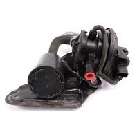 Leak Detection Pump Emissions 05-10 VW Jetta Rabbit GTI MK5 1K0 906 271 / 201 C