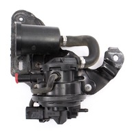Leak Detection Pump Emissions 05-10 VW Jetta Rabbit GTI MK5 1K0 906 271 / 201 C