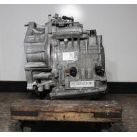 Automatic Transmission 08-14 VW Jetta Golf Rabbit MK5 KGL 64k Miles