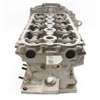 Cylinder Head 05-13 VW Jetta Rabbit MK5 Beetle 2.5 BGP BGQ CBU CBT 07K 103 373 D
