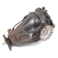 Differential Ring Gear 1997 Mercedes C280 C36 W202 - Genuine - 124 351 05 05