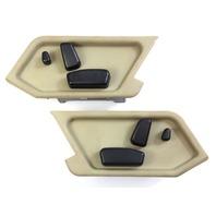 Power Seat Switches Controls Mercedes W202 C230 C280 C36 C43 202 820 07 10 08 10