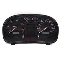 Speedometer Gauge Cluster 04-07 VW Golf MK4 BEW TDI Diesel MT - 1J0 920 907 E