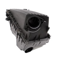 1.9 TDI BEW Air Filter Cleaner Box 04-05 VW Jetta Golf MK4 Airbox 1J0 129 607 AE