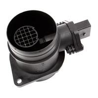 MAF Mass Air Flow Sensor 04-07 VW Jetta Golf MK4 MK5 1.9 TDI -  0 281 002 531