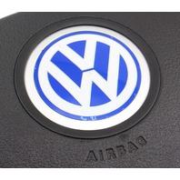 Rare Momo Wood Steering Wheel 98-05 VW Passat B5 / 99-05 Jetta GTI MK4 ~ Genuine