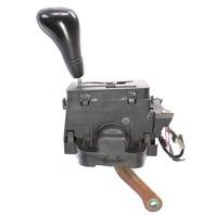 Shifter Gear Selector Knob 98-99 Mercedes ML320 W163 - A 202 267 05 37 / 01 37