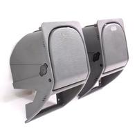 Dash Cup Holders 98-01 Mercedes ML320 ML430 W163 A1636800114 A1636800214