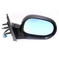 RH Side View Exterior Door Mirror 98-01 Mercedes ML320 ML430 W163 - Genuine