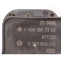 Ignition Coil & Pigtail Set Mercedes ML320 E320 CLK320 CLK55 CL500 A0001587303